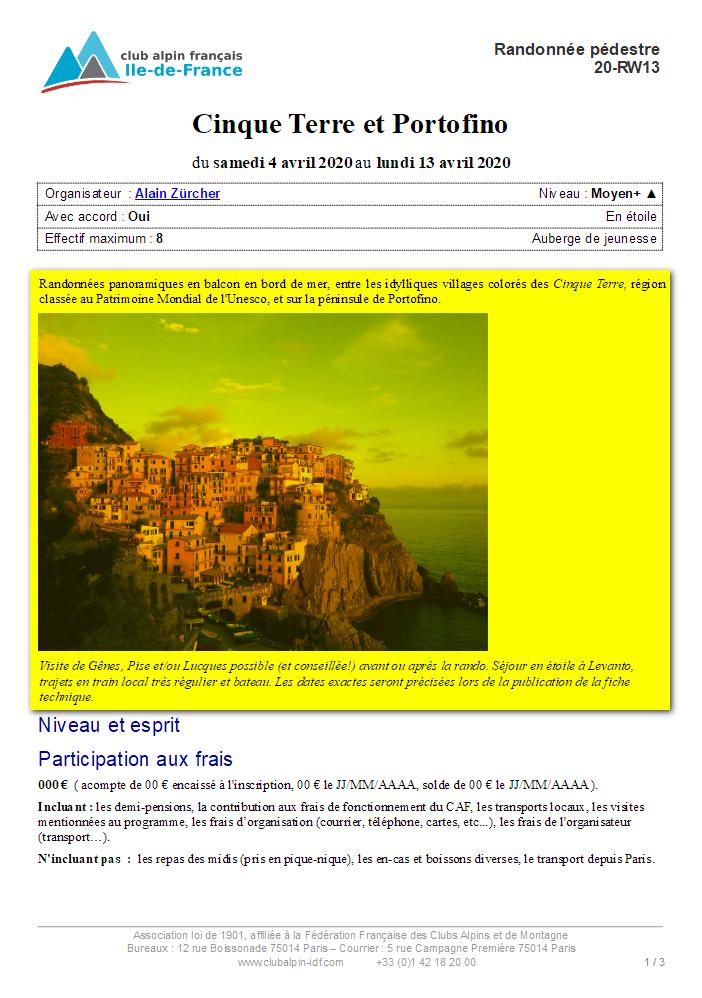 http://azurcher.free.fr/CAF/blogAideFTsemiAuto/tuto5description.png